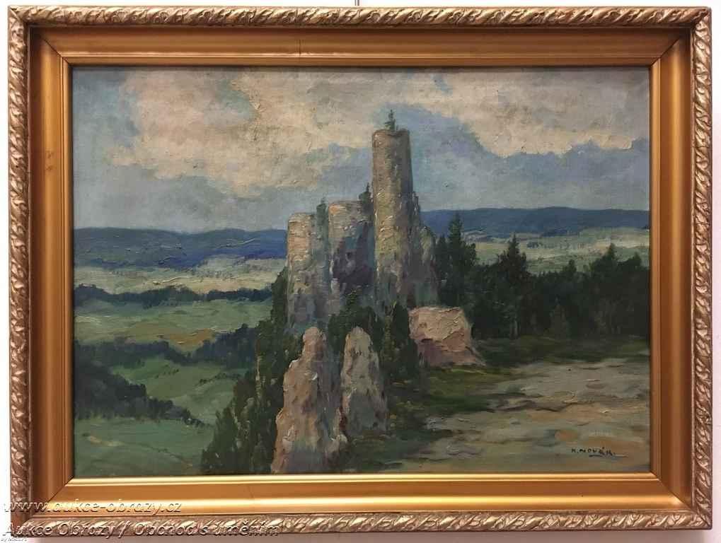 K. Novák